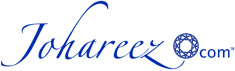 johareez.com coupons for JEWELLERY