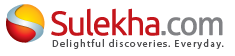 Sulekha.com Reviews