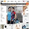 Jabong.com coupons